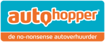 Autohopper Hoofddorp